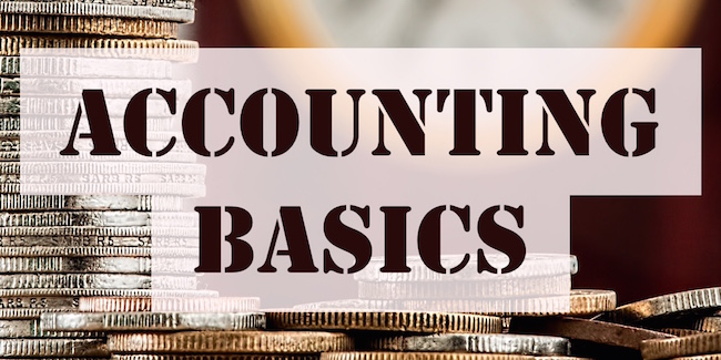 How to Understand Personal Finance Basics