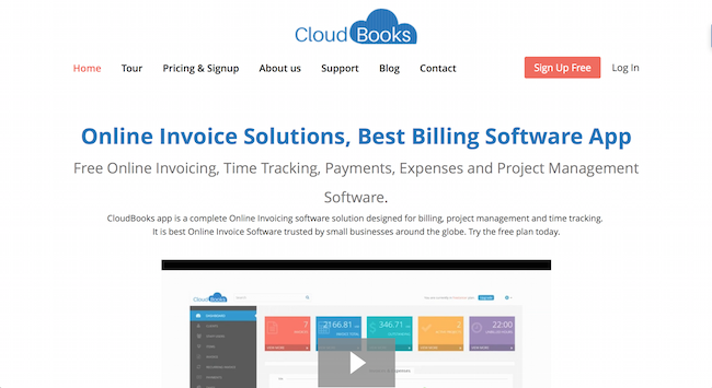 Top Invoicing Companies For Small Business Owners Due - Free invoicing program for small business instant online store credit