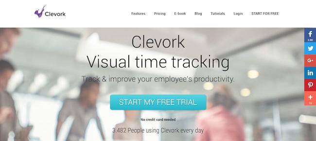 Clevork