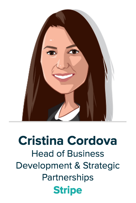 Cristina Cordova - Money 2020