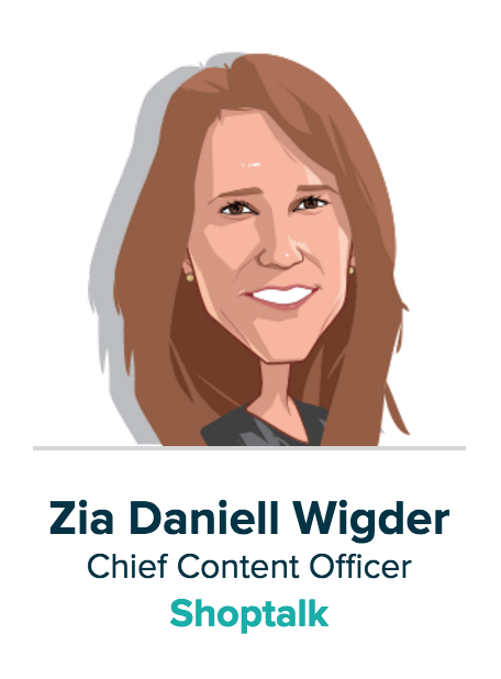 Zia Daniell Wigder - Money 2020