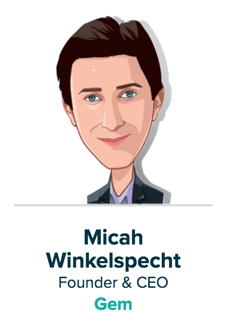 Micah Winkelspecht Money 2020