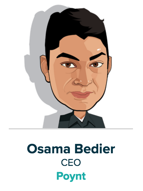 Osama Bedier - Money 2020