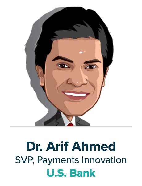 Arif Ahmed - Money 2020