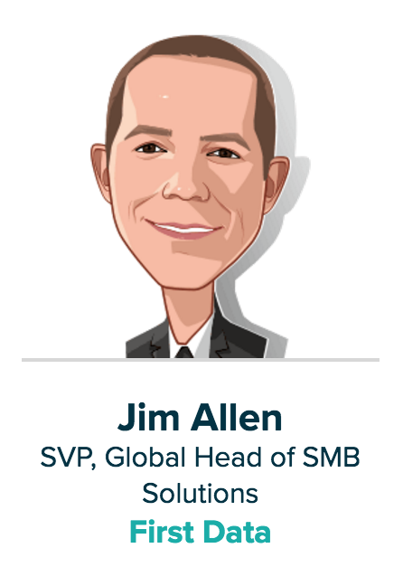 Jim Allen - Money 2020