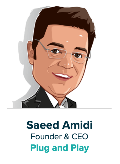 Saeed Amidi - Money 2020