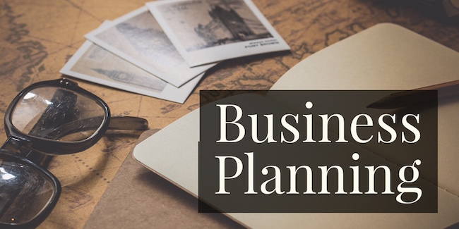 Do You Actually Need A Business Plan  Due