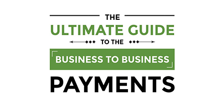 ultimate gude to payments