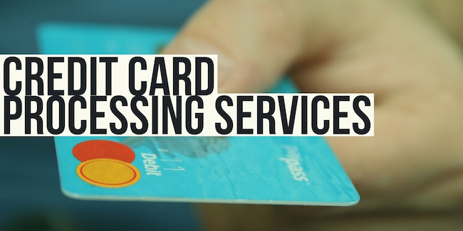 10 credit card payment services that help small business owners due credit card processing services colourmoves