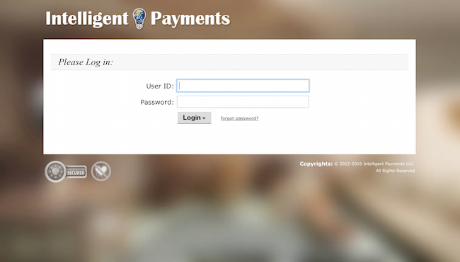 intelligent-payments