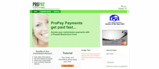propay-payments