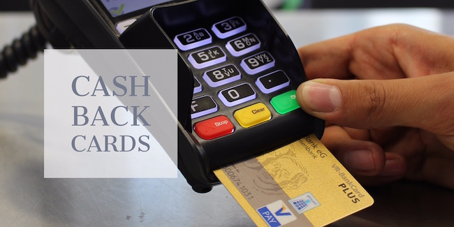 Best cash back cards you can use for business expenses due reward cards typically provide you the cardholder something in return for using them of all the rewards cards those that offer you cash back colourmoves