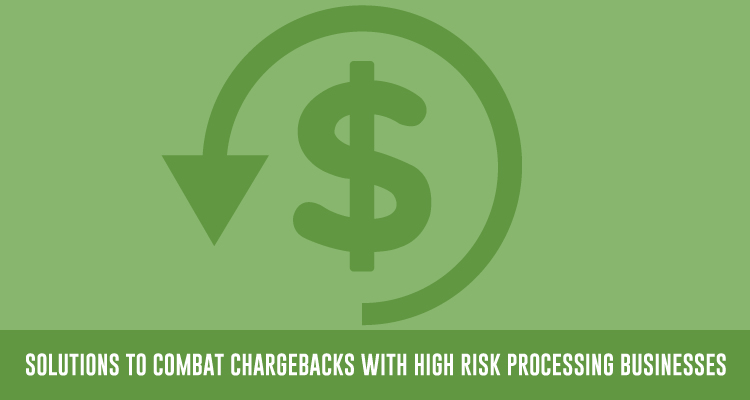 solution to combat chargebacks2
