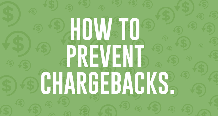 How-to-prevent-chargebacks.