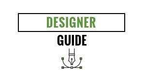 expert guide