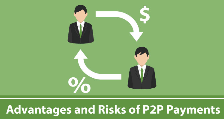 Advantages-and-Risks-of-P2P-Payments