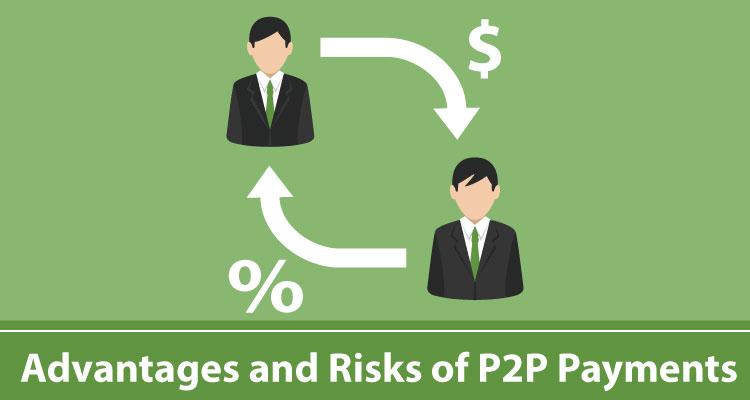 Advantages-and-Risks-of-P2P-Payments