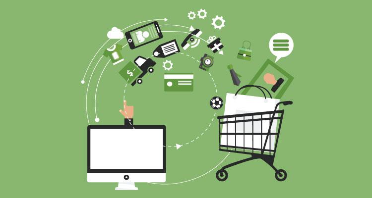 Credit cards encourage impulse buying