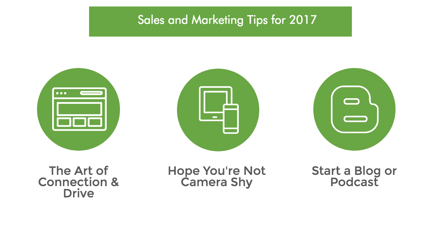 sales-and-marketing-tips-for-2017