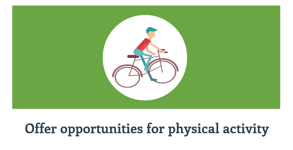 offer-opportunities-for-physical-activity
