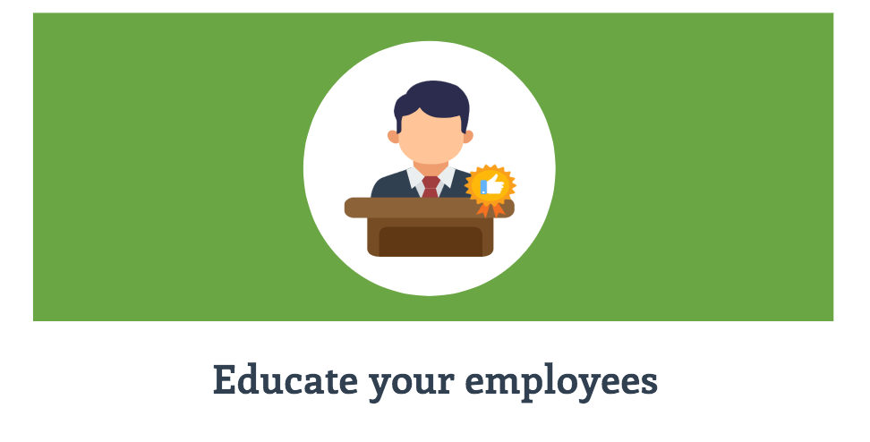 educate-your-employees