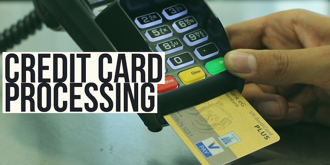 What Do Levels 2 & 3 Credit Card Processing Mean for My Business - Due