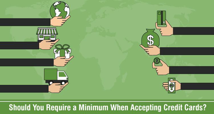 Require a Minimum