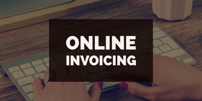 4 Reasons Online Invoicing Beats Paper - Due