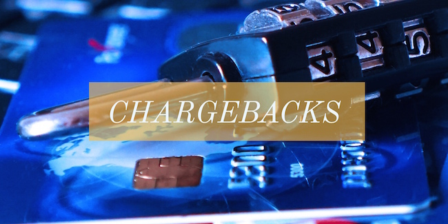 Chargebacks for Small Business Owners