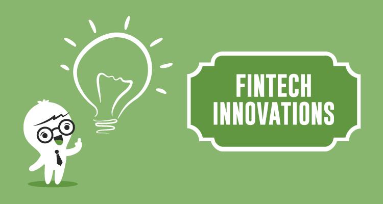 Fintech Innovations