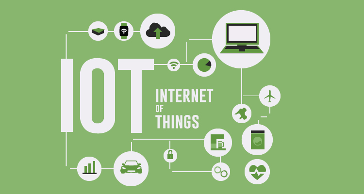 8 Things Every Cmo Needs To Know About Iot Due