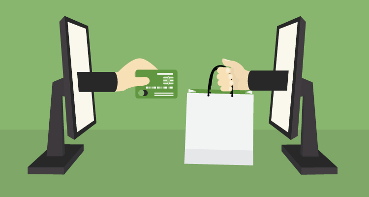 'Invisible Payments' and a Smooth Customer Experience