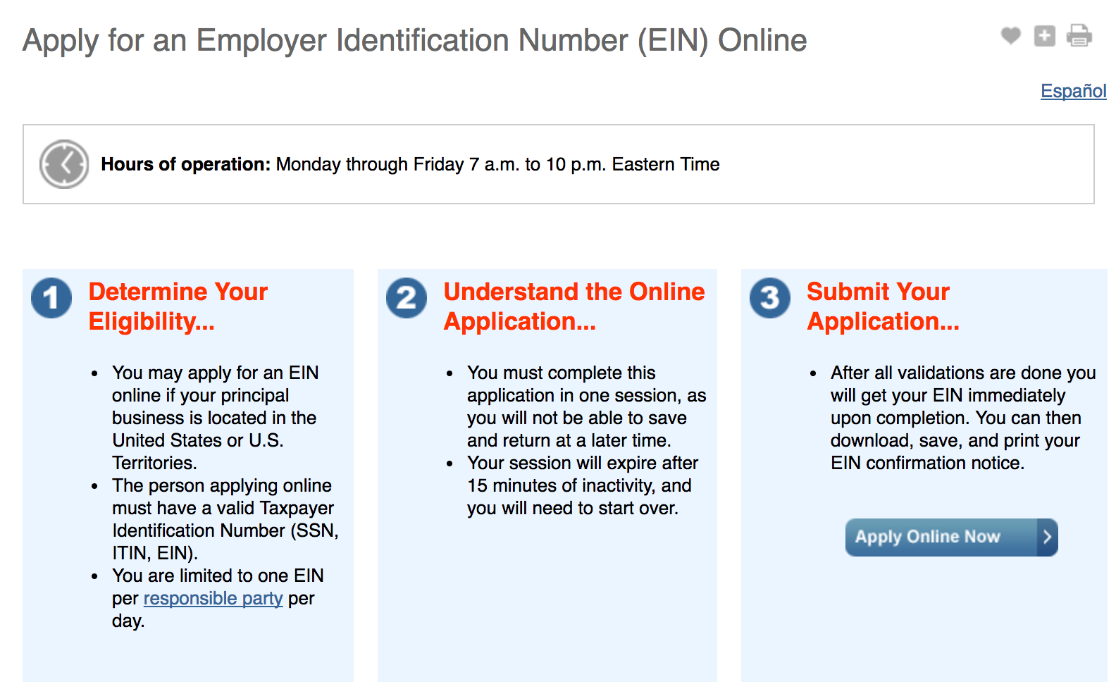 irs-website-to-apply-for-ein