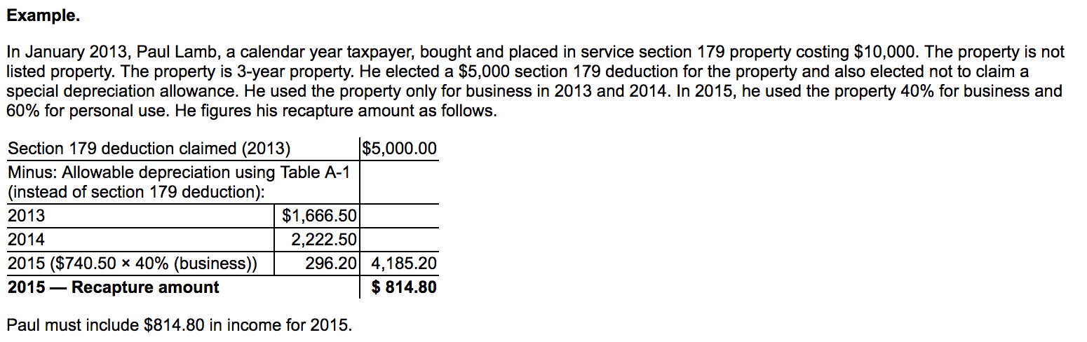 section-179-expensing-example