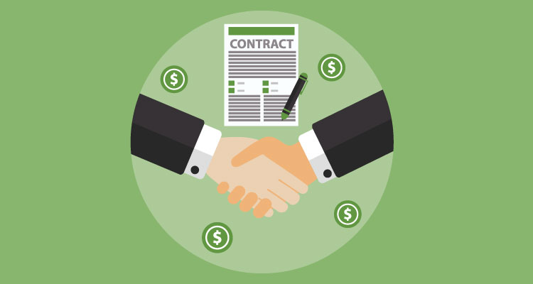 Situations-Where-Paper-Contracts-Are-Still-Required