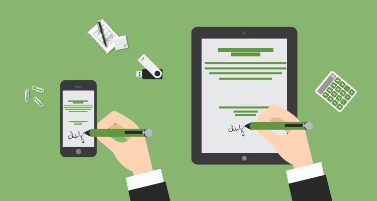 Valid-Ways-of-Signing-Agreements-Electronically