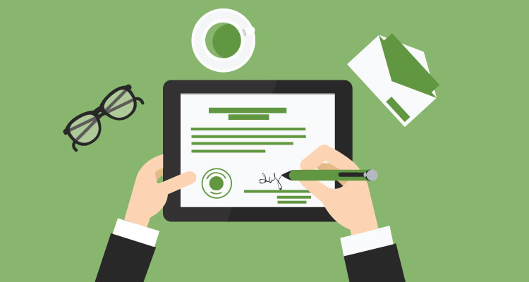 What-Are-Electronic-Signatures-and-Contracts