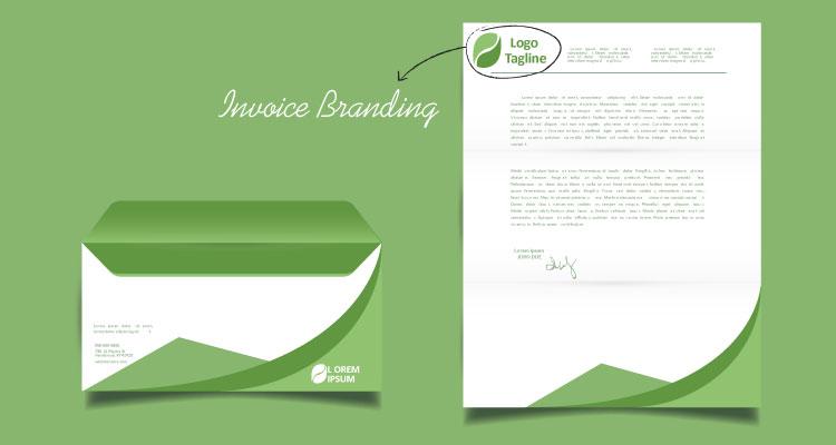Spreads-Brand-Awareness