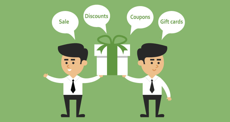 Incentivizes Your Customers