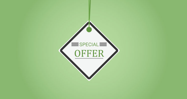 Your-Current-Offers