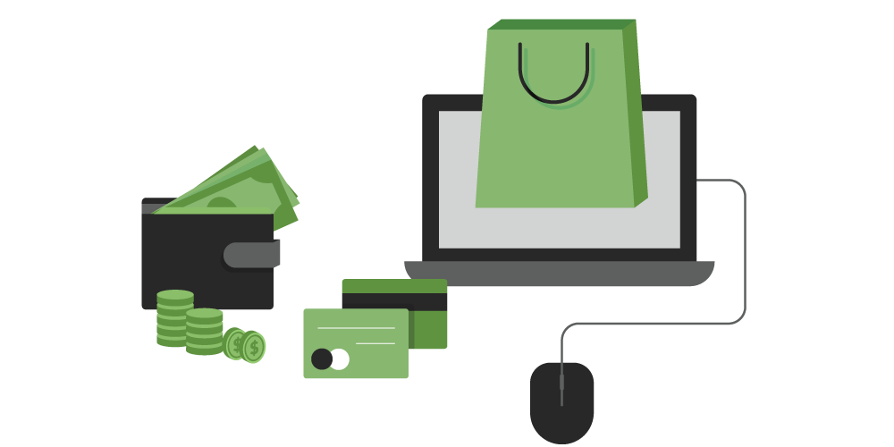 The State Of Ecommerce Payment Solutions