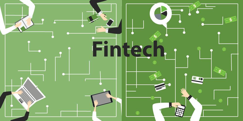Fintech Money