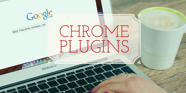 5 Chrome Plugins to Supercharge Your Gmail - Due
