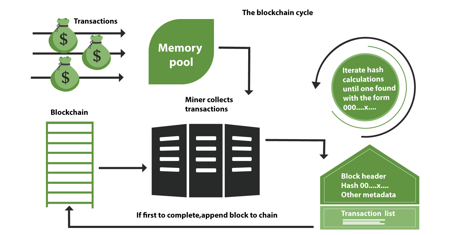 the-blockchain-cycle