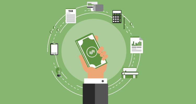 mobile payroll options