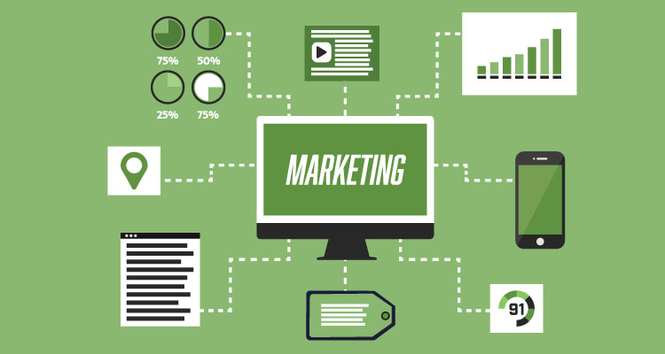 How You Can Effectively Market Your Business