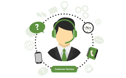 "emotional dissonance and customer service Why voice is indispensable in customer service  emotional vs transactional loyalty: is it  ""leon festinger proposed the theory of cognitive dissonance, ."
