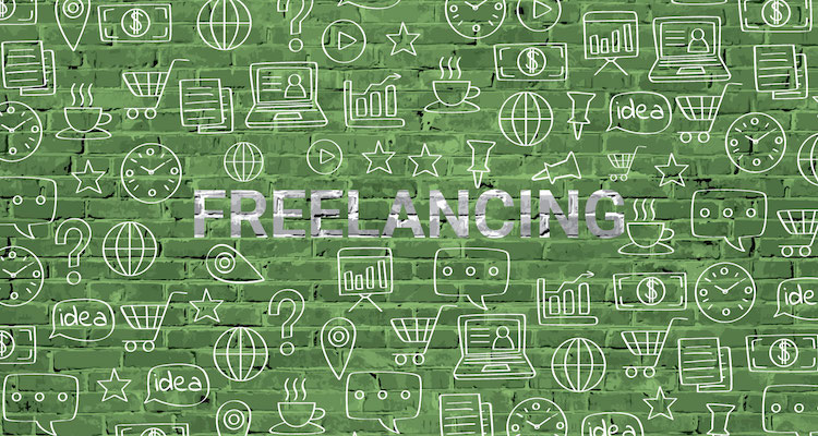 Find Freelancer Work