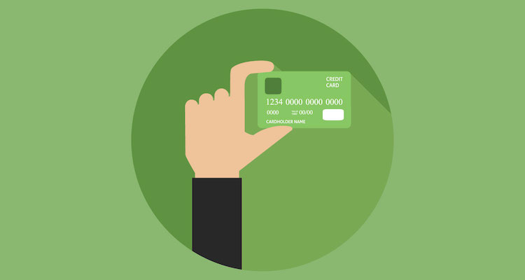 The best business credit card for every type of spender due business credit card reheart