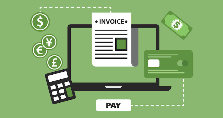 Invoicing Techniques of Pros